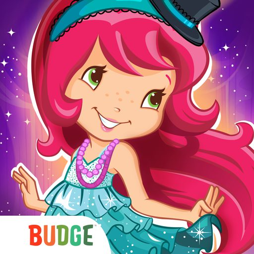 Strawberry Shortcake Dress Up Dreams 1.4 APK MOD | Download Android