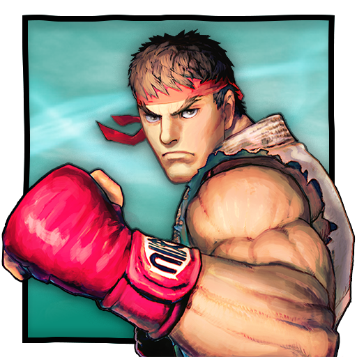 Street Fighter IV Champion Edition 1.02.00 APK MOD | Download Android