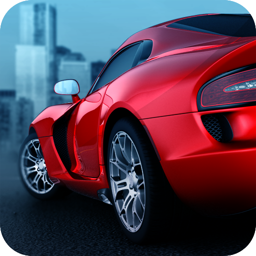 Streets Unlimited 3D 1.09 APK MOD | Download Android