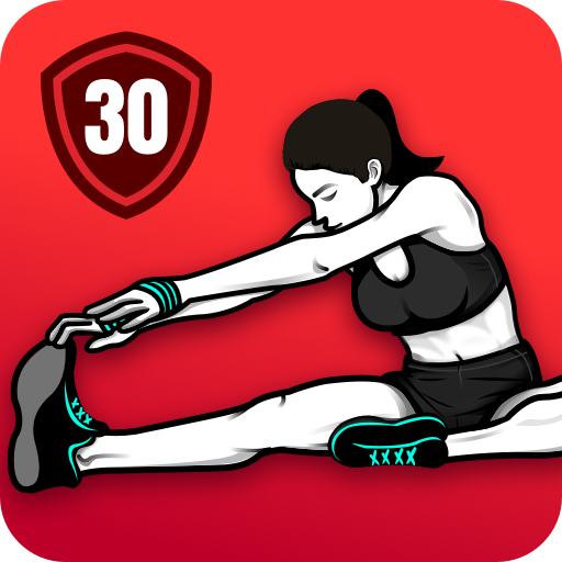Stretching Exercises at Home -Flexibility Training 1.1.4 APK Pro | Premium APP Free Download