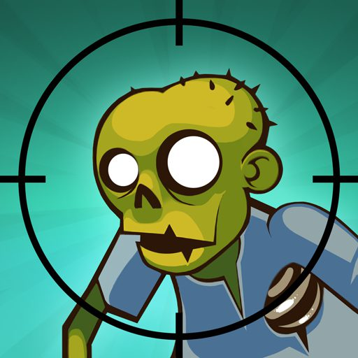 Stupid Zombies 3.2.8 APK MOD | Download Android