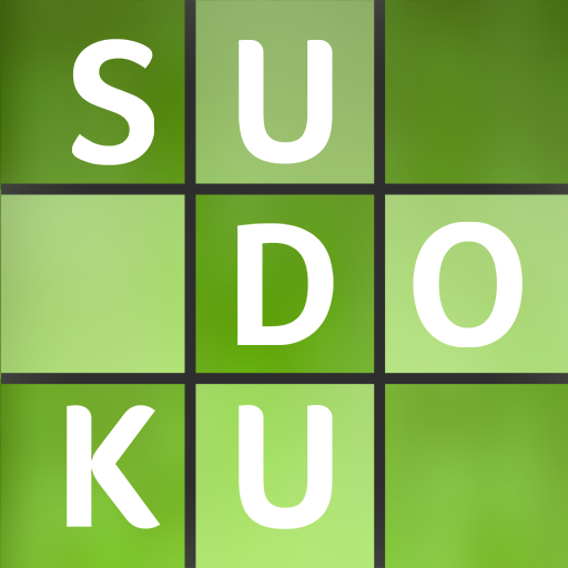 Sudoku 2.4.1.235 APK MOD | Download Android