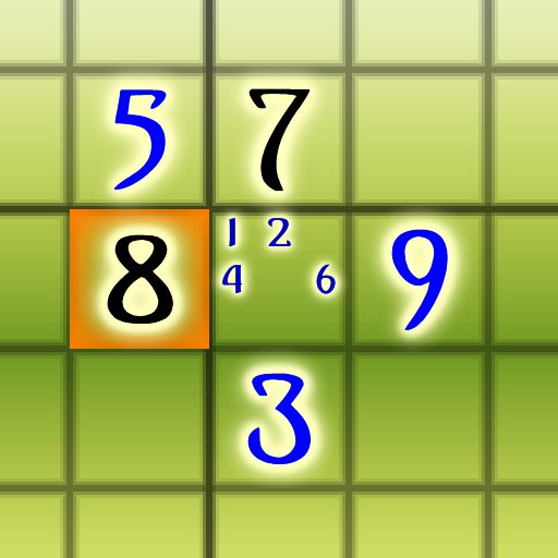 Sudoku Free 1.514 APK MOD   Download Android