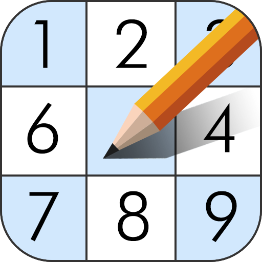 Sudoku – Free Classic Sudoku Puzzles 3.6.6 APK MOD | Download Android