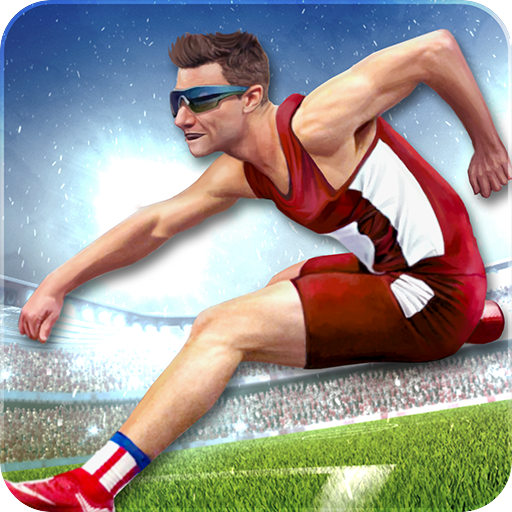 Summer Sports Events 1.5 APK MOD | Download Android
