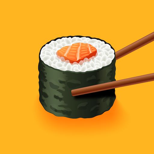 Sushi Bar Idle 2.6.3 APK MOD | Download Android