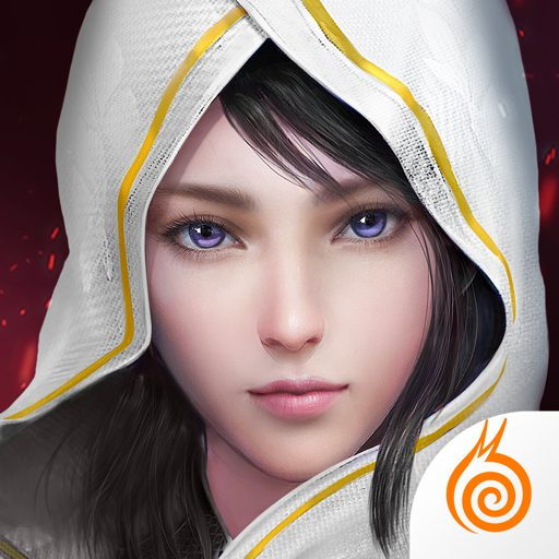 Sword of Shadows 14.0.1 APK MOD | Download Android