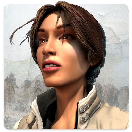 Syberia 1.0.6 APK MOD   Download Android
