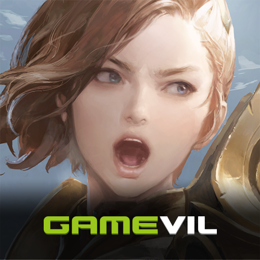 TALION 3.4.00 APK MOD | Download Android