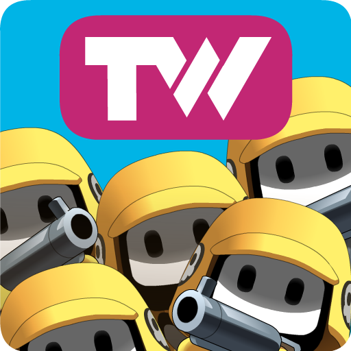 Tactile Wars 1.7.9 APK MOD | Download Android