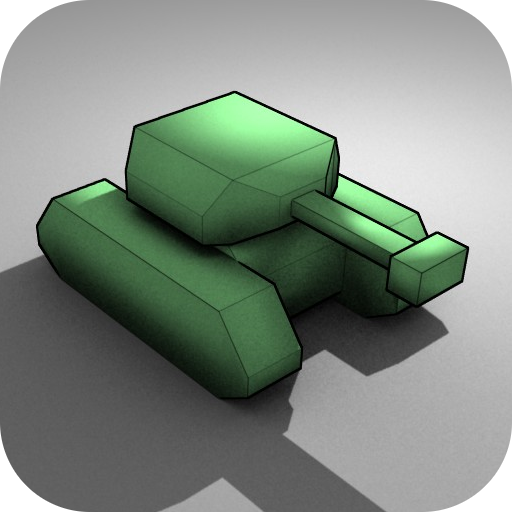 Tank Hero 1.5.13 APK MOD | Download Android