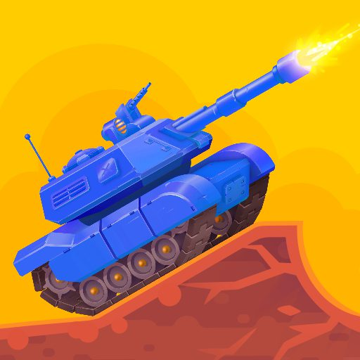 Tank Stars  1.5.5 APK MOD   Download Android