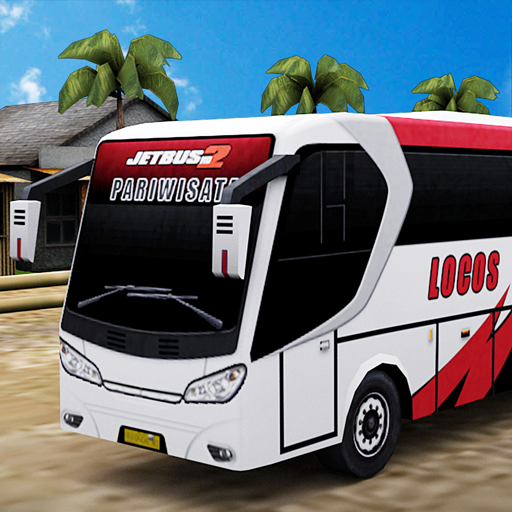 Telolet Bus Driving 3D 1.2.5 APK MOD | Download Android