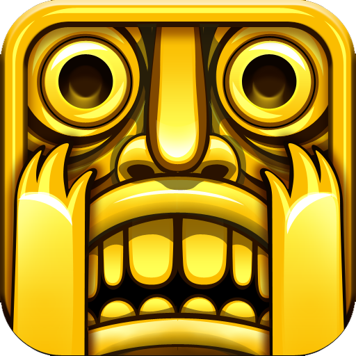 Temple Run 1.15.0 APK MOD   Download Android