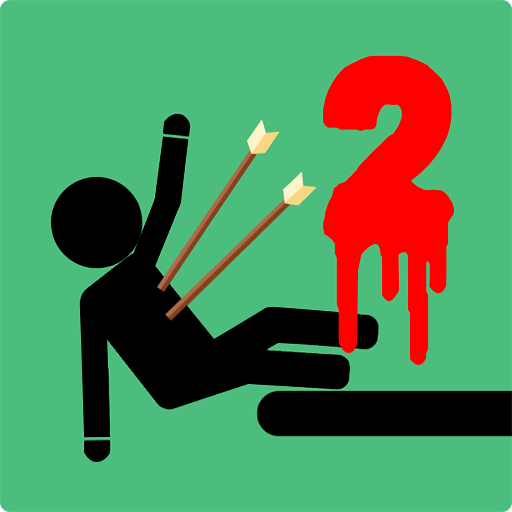The Archers 2 Stickman Games for 2 Players or 1  1.6.6.0.7 APK Pro | Premium APP free download