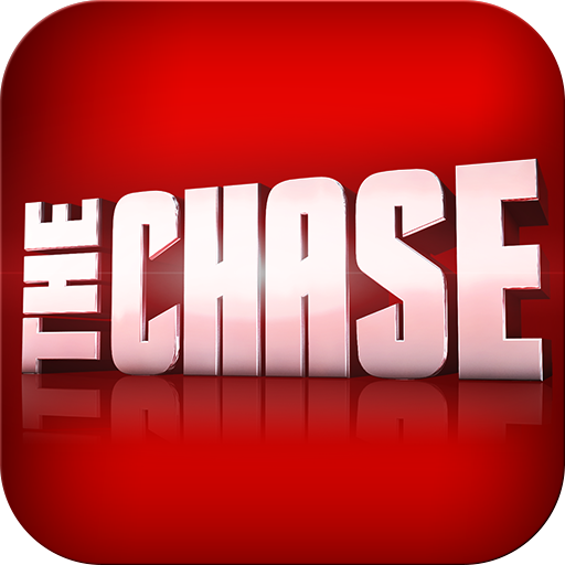 The Chase – Official Free Quiz 2.0.0g APK MOD | Download Android