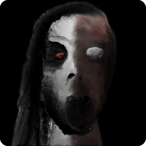 The Child Of Slendrina 1.0.4 APK MOD   Download Android