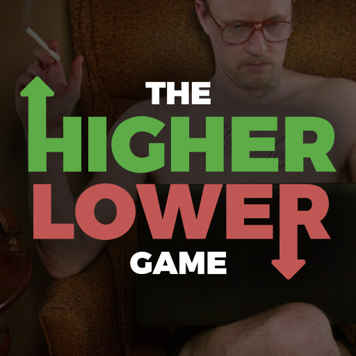 The Higher Lower Game 2.4.8 APK MOD   Download Android