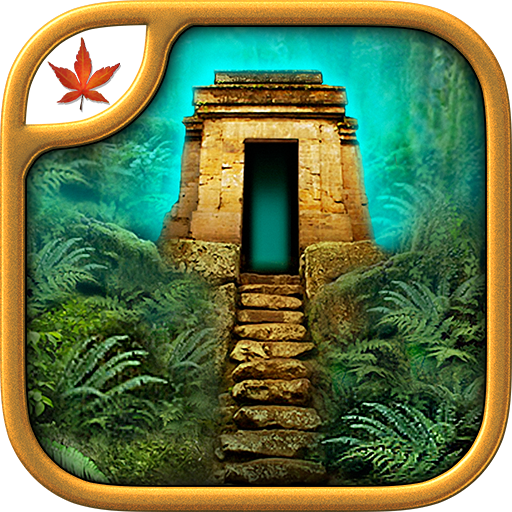 The Lost City LITE 1.0.2 APK MOD   Download Android