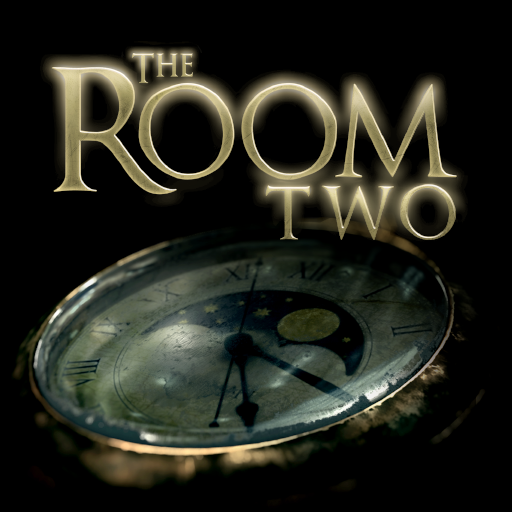 The Room Two (Asia) 1.3 APK MOD | Download Android