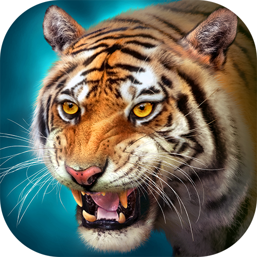 The Tiger 1.6.6 APK MOD | Download Android