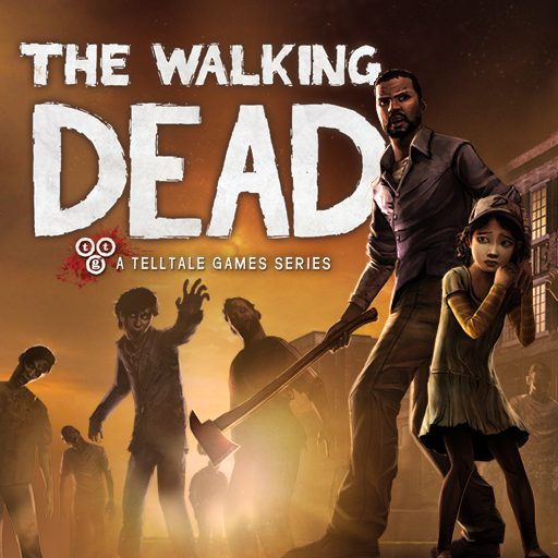 The Walking Dead: Season One 1.20 APK MOD | Download Android