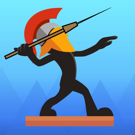 The Warrior – Top Stickman 1.1.5 APK MOD | Download Android