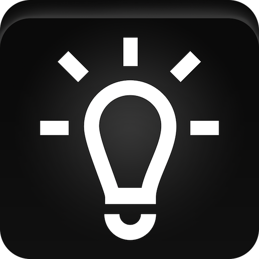 Think 1.63 APK MOD | Download Android