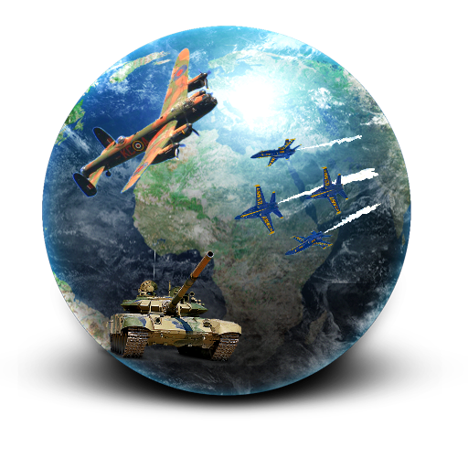 Time of Conquest: Turn Based Strategy 1.3.4 APK MOD   Download Android