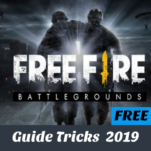 Tips for free Fire guide 2019 3 APK Pro | Premium APP Free Download