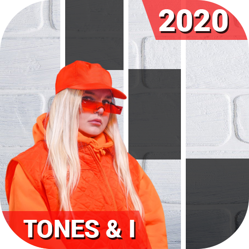 Tones and I Piano Tiles Game 2020 6.5 APK MOD | Download Android