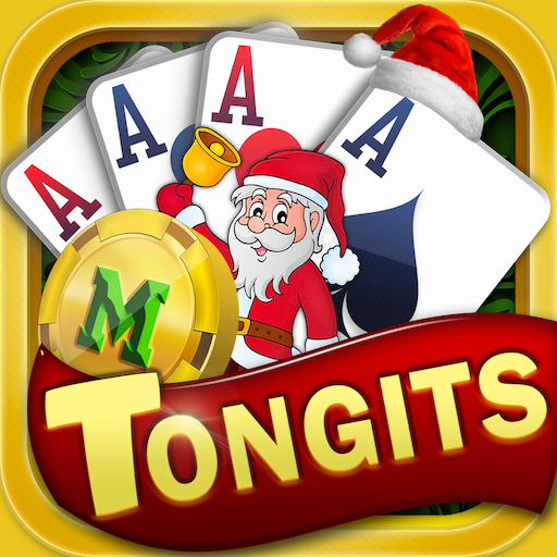 Tongits Plus 2.0.1 APK MOD | Download Android