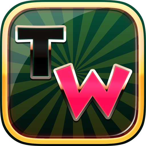 Tongits Wars 2.512.70 APK MOD | Download Android