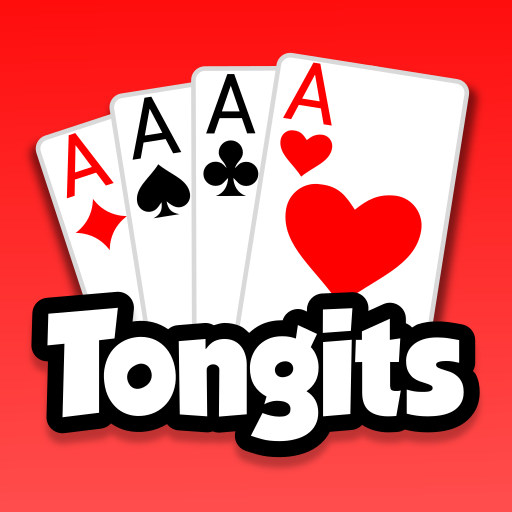 TongitsXtreme 2.21 APK MOD | Download Android