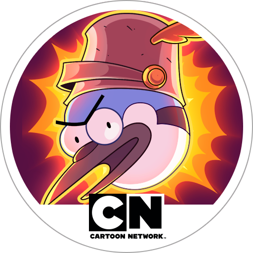 ToonTubers – Glitch TV 1.0.7 APK MOD | Download Android