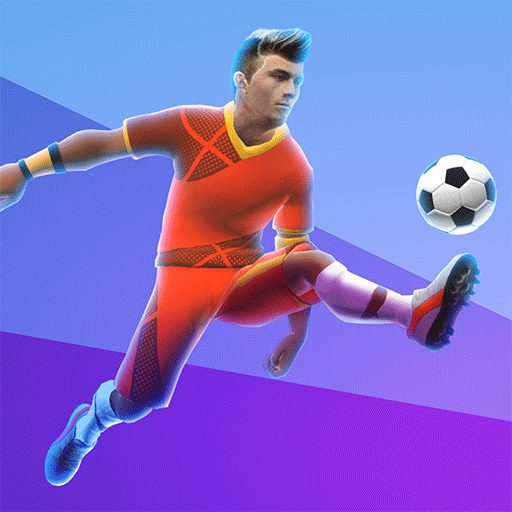 Top League Soccer 0.9.4 APK MOD | Download Android