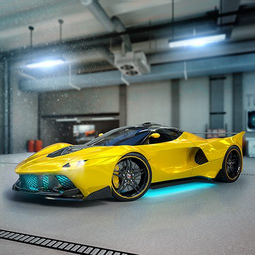 Top Speed 2: Drag Rivals & Nitro Racing 1.01.7 APK MOD | Download Android