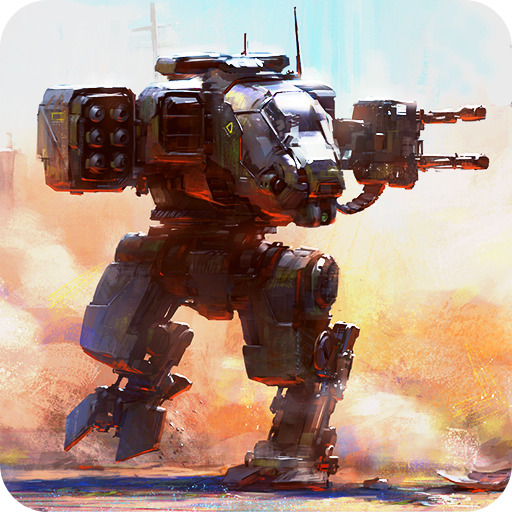 Tower Defense Generals TD 1.1.8 APK MOD | Download Android