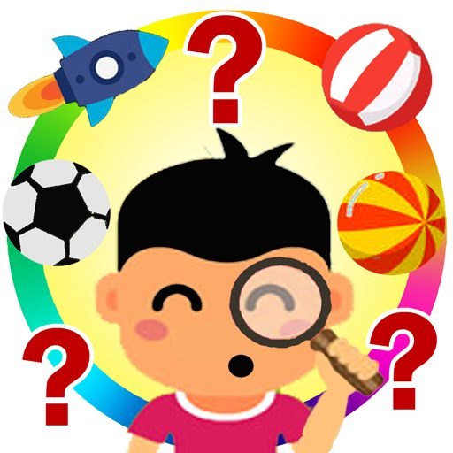 Train your Memory Game 1.0.34 APK MOD | Download Android