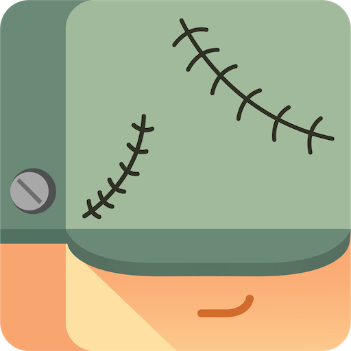 Tricky Test 2™: Genius Brain? 6.4 APK MOD   Download Android