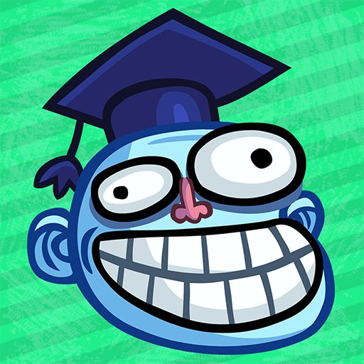 Troll Face Quest: Silly Test 😂 2.1.10 APK MOD | Download Android