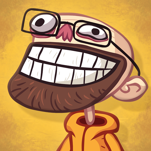 Troll Face Quest: TV Shows 2.1.10 APK MOD | Download Android