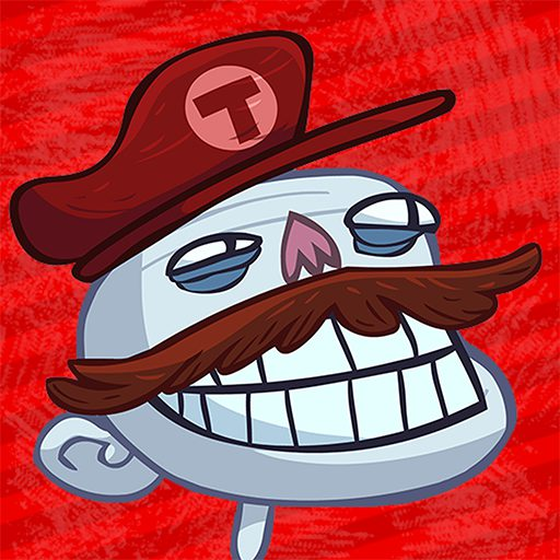 Troll Face Quest: Video Games 2.2.1 APK MOD | Download Android