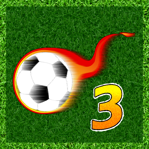 True Football 3 3.6.2 APK MOD | Download Android