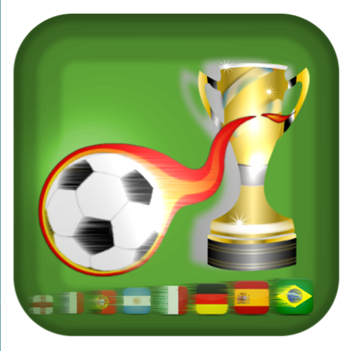 True Football National Manager 1.5.4 APK MOD   Download Android
