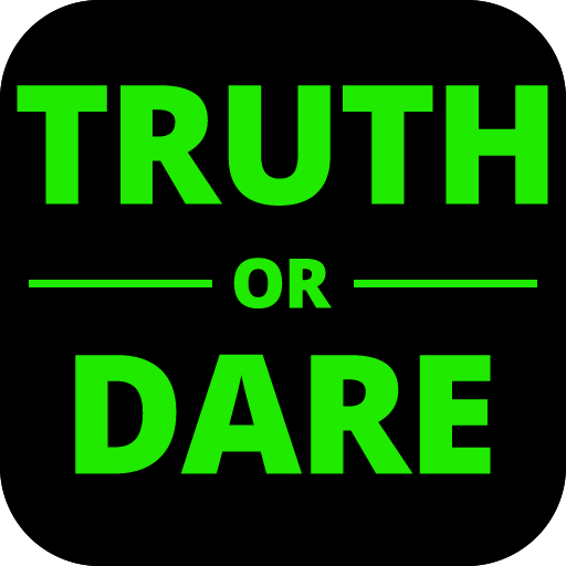 Truth or Dare 1.6.3 APK MOD | Download Android