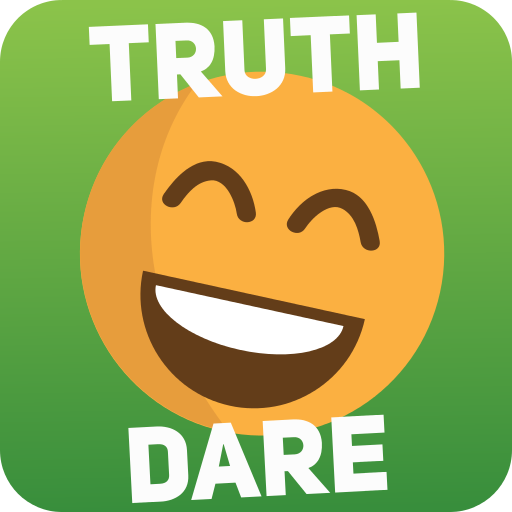 Truth or Dare — Dirty Party Game for Adults 18+ 2.0.30 APK MOD | Download Android