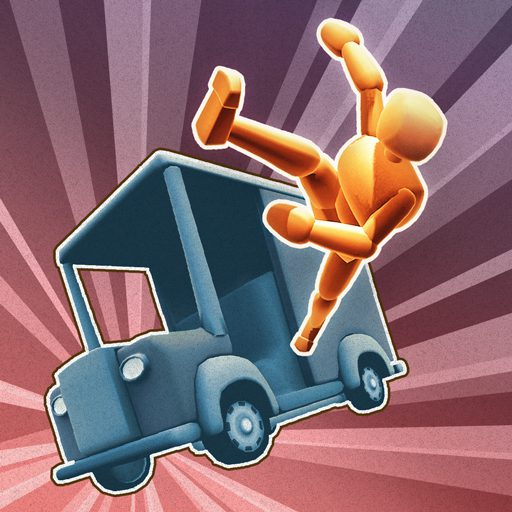 Turbo Dismount™ 1.43.0 APK MOD   Download Android