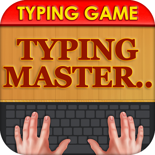 Typing Master – Word Typing Game , Word Game 2.5 APK MOD | Download Android