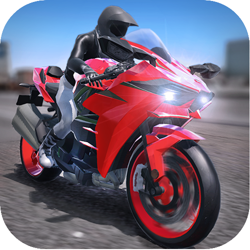 Ultimate Motorcycle Simulator 2.0.3 APK MOD | Download Android